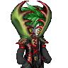 amz7250's avatar