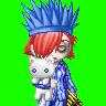 Duranix's avatar