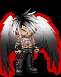 rhcjm's avatar