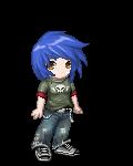 geekycatlover's avatar
