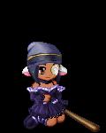 Jijinan's avatar