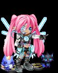 Arianne Stark's avatar