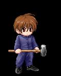 Llorin's avatar