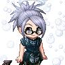 Songlian's avatar