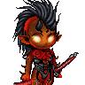 Rayelynn's avatar