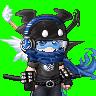 Ki Arcayne's avatar