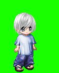 Solaria-Lunaria Larnar's avatar