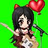 RosiRockstar's avatar
