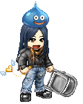 Lordmetalheart's avatar