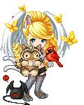 chelie_doll123's avatar