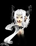 xXPetrichorXx's avatar