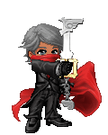 YevinOrion's avatar