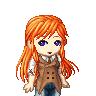 Coffeetailor's avatar