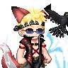 X_Jackie_Boy_X's avatar