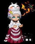 Abyssus _Puella's avatar