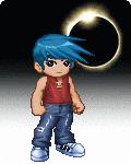JaspTech's avatar