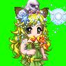 cute_katie_minami's avatar
