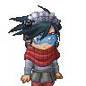 Ashibu's avatar