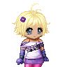 snookiecookie's avatar