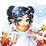 Purtalic's avatar