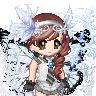 xXvi3tgrlXx's avatar