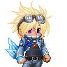 Tir_McDohl's avatar