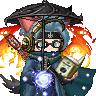 LoBo_23's avatar