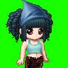 ~Chibi_Fuju~'s avatar