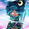 Celi Beli's avatar