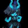 Eva Dramatica's avatar