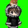 Kiba InuzukaXP's avatar
