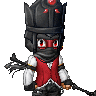 Shadow_Gear's avatar