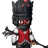 Shadow_Gear's avatar