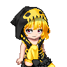 heartblood's avatar