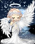 Kaegoe's avatar