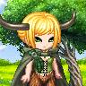 Dixie360's avatar