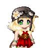 lZero-Senpai's avatar