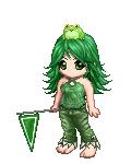 dcheeky_green