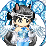 Korn Ninja Seven's avatar