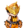 Kaim the Dragonrider's avatar