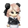 AliceCyanide's avatar
