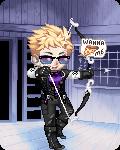 Ephemeral Flowers's avatar