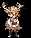 Sigur's avatar
