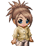AllyCat88's avatar