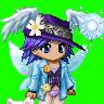 xX Lucky Charms Xx's avatar