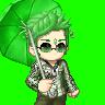 Teasublime's avatar
