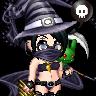 dancing purple plushies's avatar