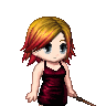 curuptive_racoon112's avatar