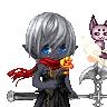 BanzaiBabe's avatar