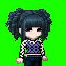 xXxjamie22xXx's avatar